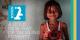 Boston+Acumen Presents: Ways to Create Impact