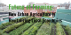 Future of Farming: How Urban Agriculture Is Revitalizing Local Economies