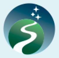 SRI Advisors Boston